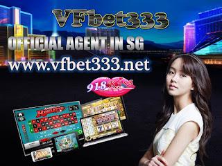 osage casino play online