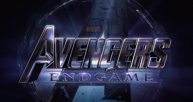 Download Film Avengers: Endgame (2019) BluRay 1080p ...