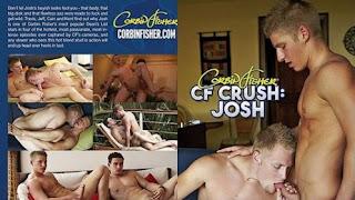 Crush Josh / 2016