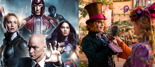 box-office-x-men-apocalypse-alice-through-the-looking-glass