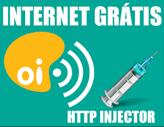 Download HTTP Injector For PC dan KPN Tunnel For PC 2017