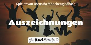 https://www.gladbachfan.de/2019/01/spielerauszeichnungen-spieler-von.html
