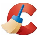 CCleaner Free Download Setup Crack