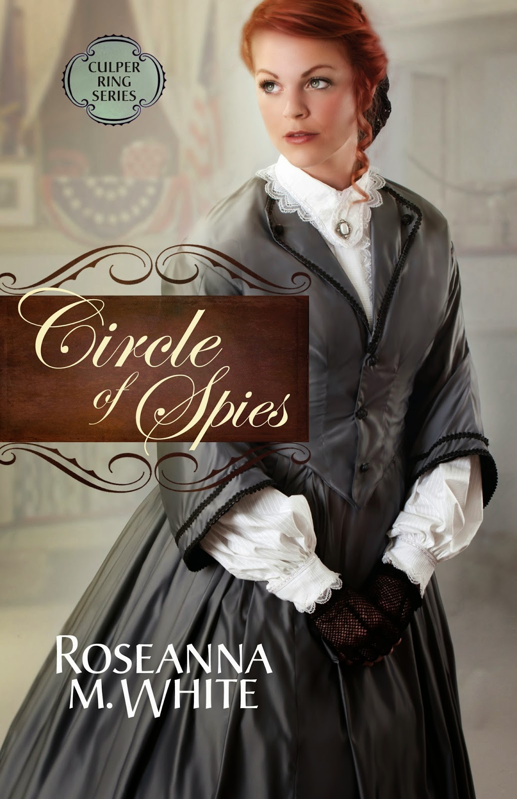 http://roseannamwhite.blogspot.com/p/blog-page_9753.html