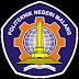 SB-UMPN (Seleksi Bersama Ujian Masuk Politeknik Negeri) POLINEMA