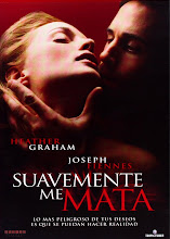 Suavemente me mata (2002)