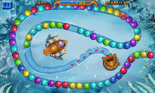 Download Marble Legend for Android