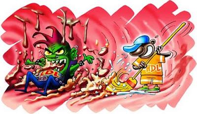 cara merebus daun sirsak untuk diabetes, khasiat rebusan daun sirsak dan daun salam, daun daunan yang bisa menurunkan kolesterol, cara merebus daun sirsak untuk asam urat, manfaat daun sirsak untuk diet, daun daunan penurun kolesterol,dosis daun sirsak untuk asam urat
