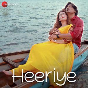 Heeriye (2017)