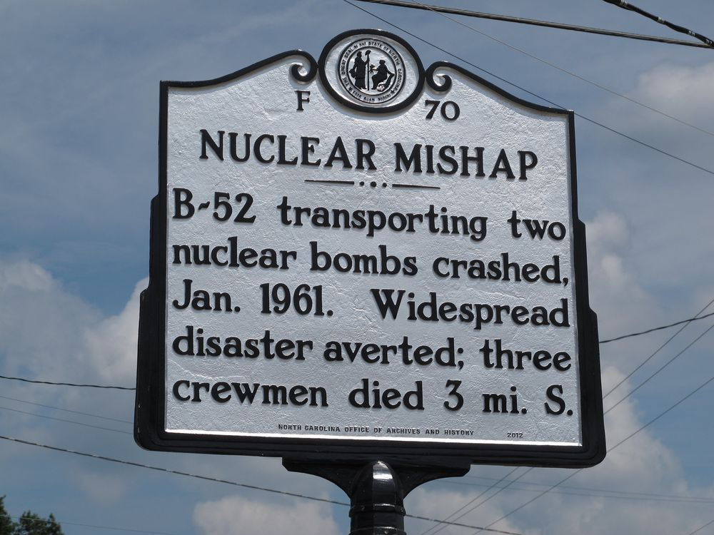 goldsboro-nuclear-accident