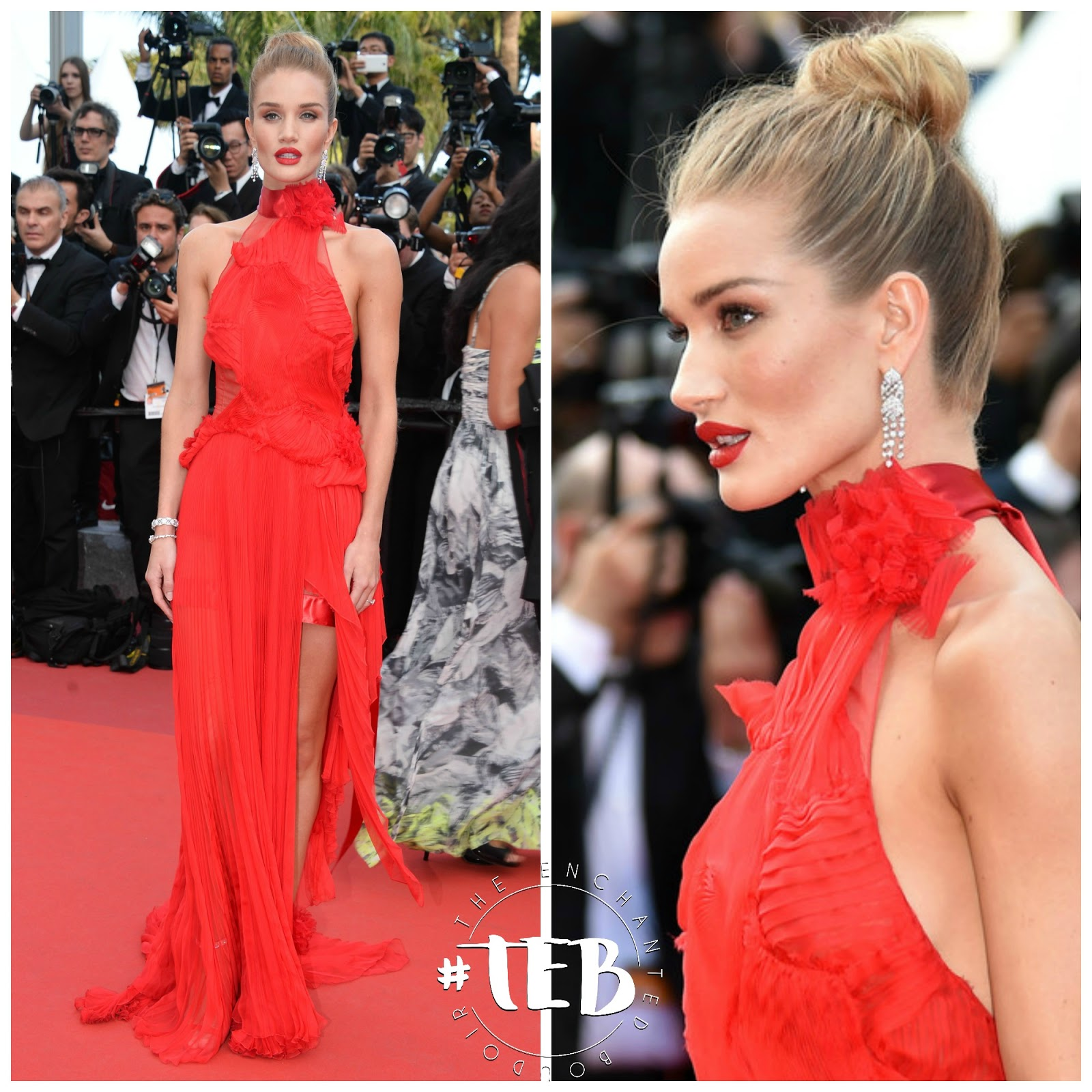Rosie-Huntington-Whiteley-Cannes-2016-Alexandre-Vauthier