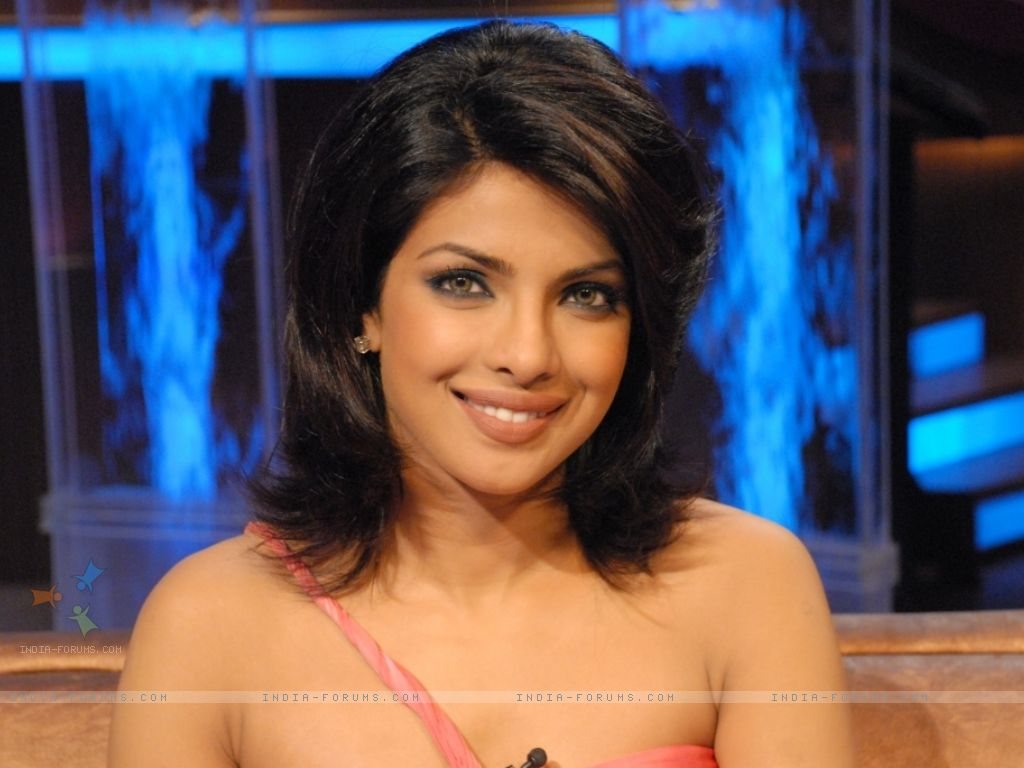 Shahrukh Khan Hd Wallpapers 2012 Mastitime Wallpapers Priyanka Chopra