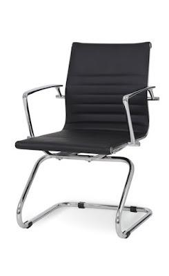 dynamic,u ayaklı,bekleme koltuğu,misafir koltuğu,ofis koltuğu,