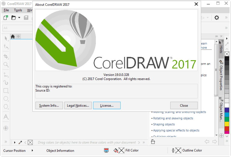 Download_CorelDRAW_Full_Version_Free