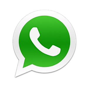 [BlackBerry app] WhatsApp updated with multiple text messages per chat bubble, various bug-fixes, and more