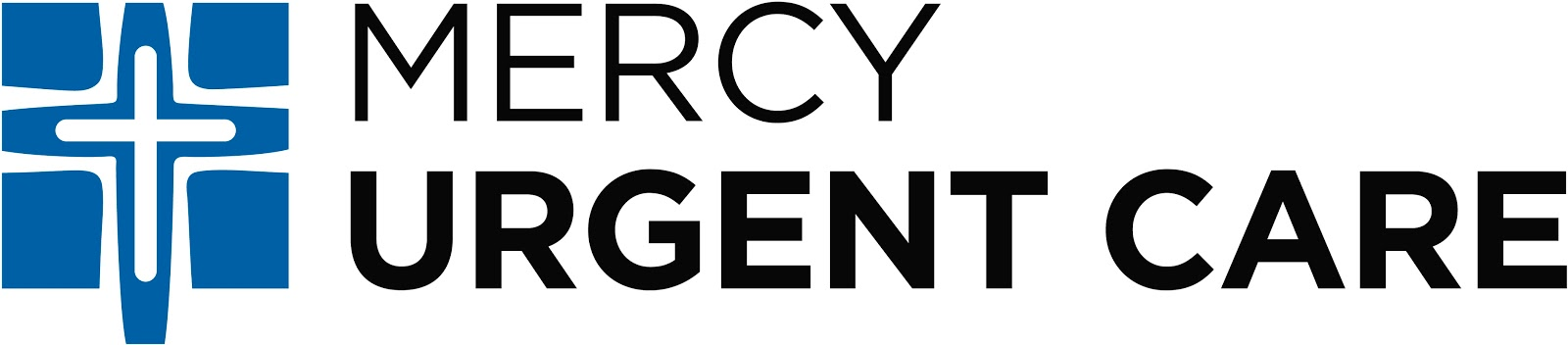 Sisters Of Mercy Urgent Care Announces Name Change Asheville Area