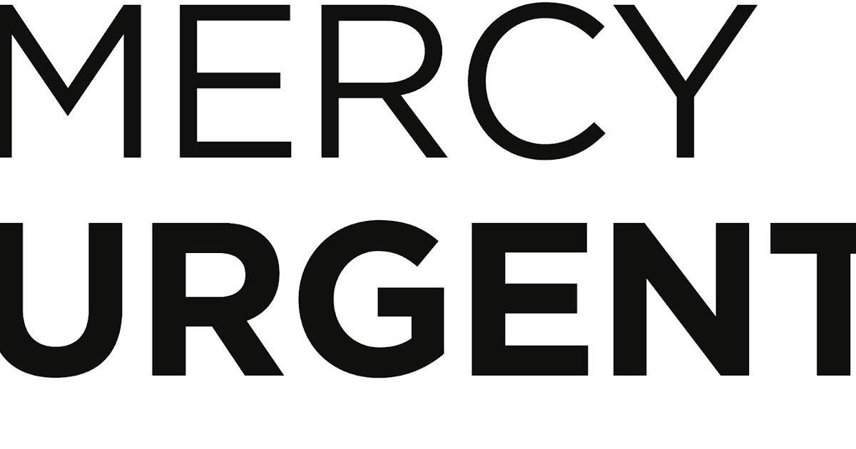 Asheville Business Blog Sisters Of Mercy Urgent Care Announces Name