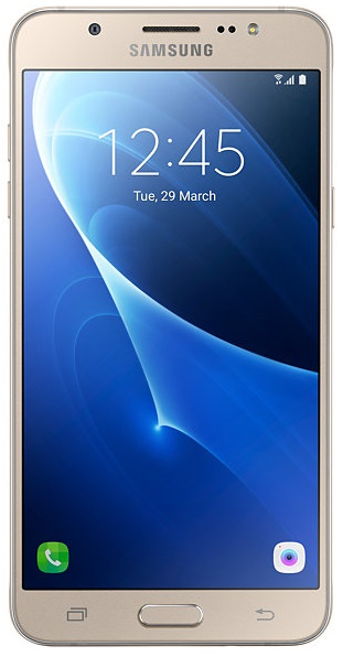 Welcome to Shepon Media & Computer : Samsung J710F Root