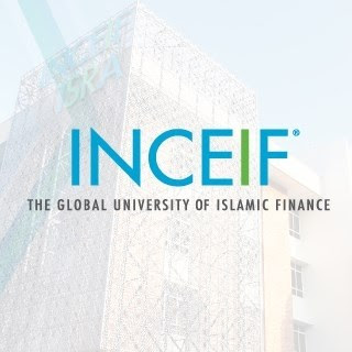 Khazanah - INCEIF Postgraduate Scholarship