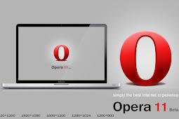 Aplikasi Opera Diakuisisi Perusahaan Tiongkok Dengan Harga 16,1 Triliun