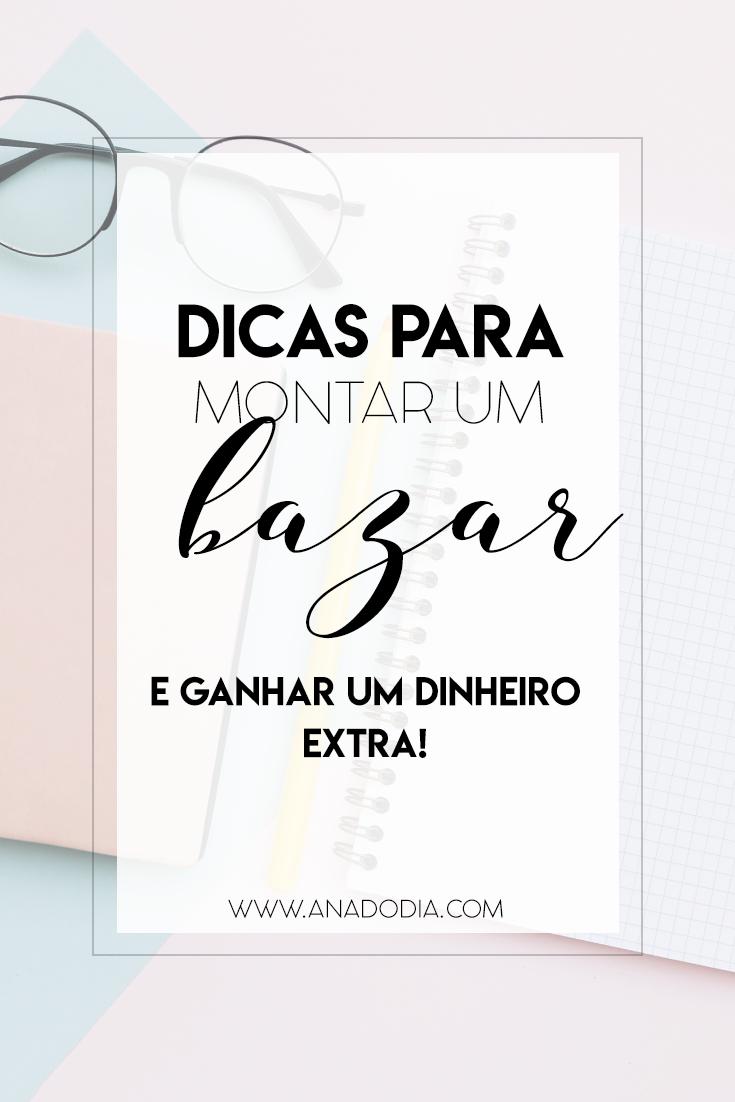 http://www.anadodia.com/2019/01/tendencias-para-investir-em-2019.html