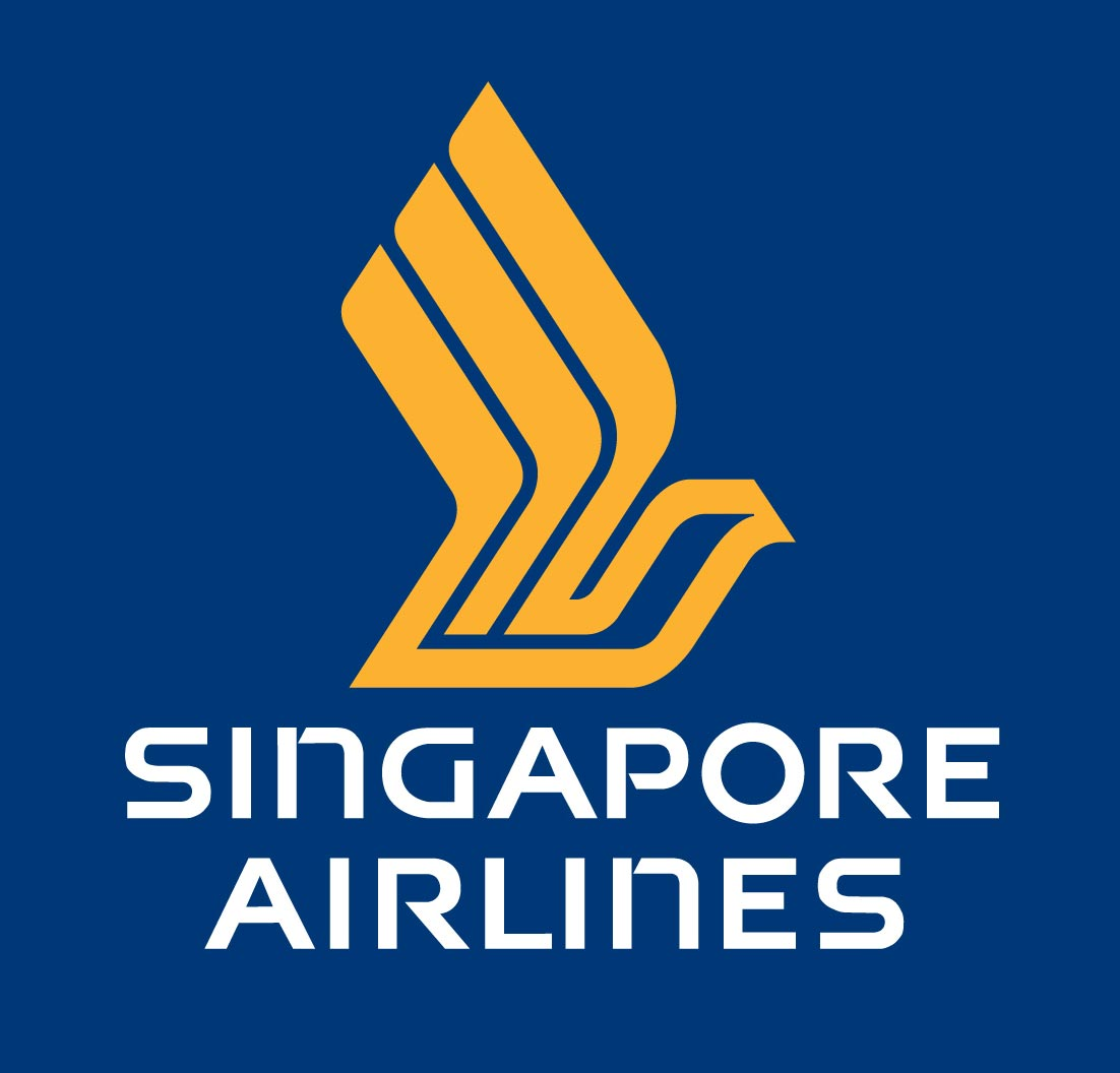 Singapore Airlines SIA - OCBC Research 2015-10-14: To re-launch direct flights between Singapore and U.S.