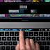 Thử nghiệm sức mạnh card đồ họa AMD Radeon Pro 455 trong Macbook Pro 2016 15 inch