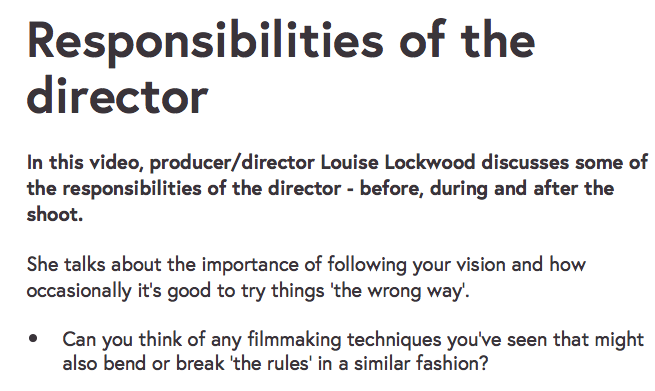 """filmmaking techniques and storytelling strategies John thornton in the past, independent filmmaking was a highly regarded, secretive, risky, and expensive practice thus, very few people would lay claim to the title """"filmmaker,"""" and instead were limited to """"patron,"""" """"audience member,"""" or """"viewer""""."""
