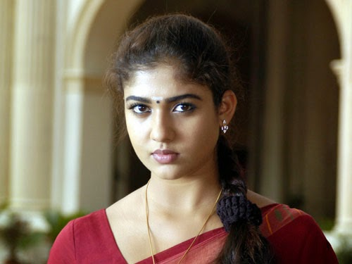 nayanthara photo gallery