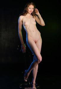 Sexy Adult Pictures - feminax%2Bsexy%2Bgirl%2Bnicole_10039%2B-%2B09.jpg