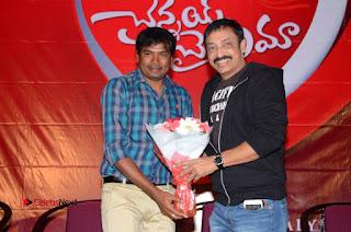 Chennai Chaitrama Movie le Launch Event Stills  0047.JPG