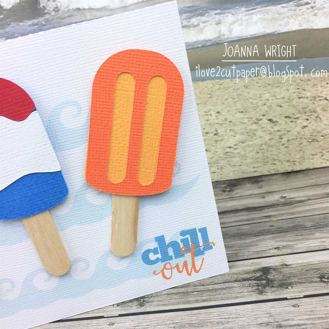 iced lollies, popsicles, lollies, summer, ilove2cutpaper, Pazzles, Pazzles Inspiration, Pazzles Inspiration Vue, Inspiration Vue, Print and Cut, Pazzles Craft Room, Pazzles Design Team, Silhouette Cameo cutting machine, Brother Scan and Cut, Cricut, cutting collection, svg, wpc, ai, cutting files