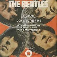 Taxman (Beatles)