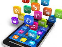Aplikasi Android Untuk Memperjelas Foto