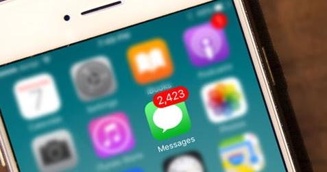 Come usare l'App Messaggi su iPhone e iMessage con iOS 10