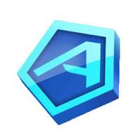 Asphalt 8 Mod Apk Unlimited Tokens