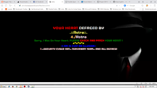 Script Deface Galau, Download Script Deface Galau, Script Deface Keren, Download Script Deface Keren, Script deface Html, Download Script Deface Html