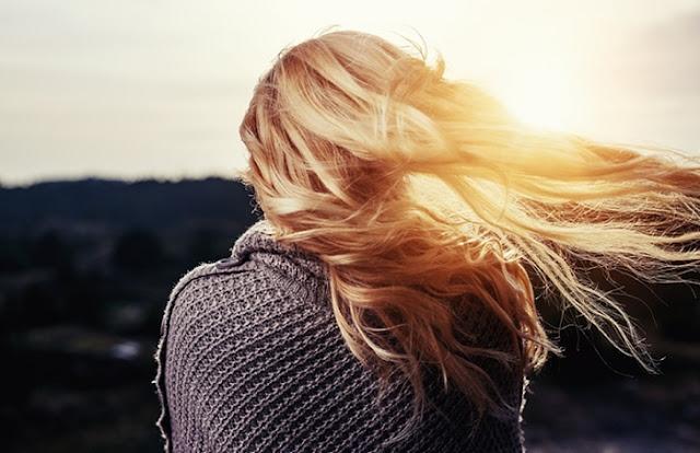cabello saludable consejos