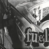 [1994] - Fuel [EP]
