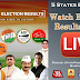 IndiaToday Live TV - Assembly Election Results 2017 LIVE Counting