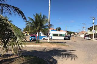 http://vnoticia.com.br/noticia/1747-pm-prende-homem-foragido-da-justica-do-outro-lado-da-lagoa-de-grussai