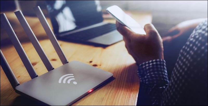 تطبيقات-اندرويد-مميزة-لإدارة-الراوتر-شبكة-الواي-فاي-من-الهاتف