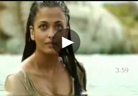 Aishwarya Rai Free Online Adult Films 57