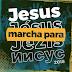 Marcha para Jesus São Paulo - SP 2018!! Assistir os vídeos! Confira como foi: