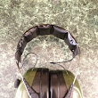 FSL Patriot Electronic Earmuffs for Shooting, Hunting Ear Protection