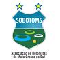 Sobotoms
