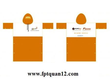 Qua Tang Ao Mua FPT Quan 12 - www.fptquan12.com