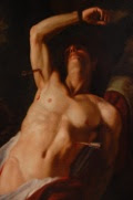 SAINT SEBASTIAN IN THE ART OF THE RENAISSANCE