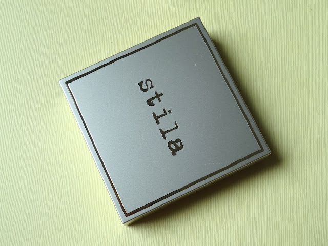 Stila Heaven's Hue Highlighter in Brilliance