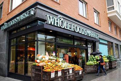 whole-food-amazone